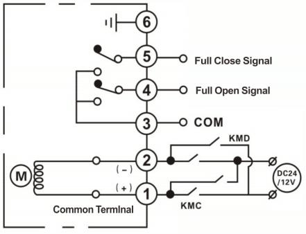 Control Actuator Wiring Diagram Seniorsclub It Electron Gossip Electron Gossip Pietrodavico It